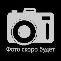Испаритель 240 Вт Samsung DA59-00350D