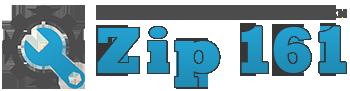 Интернет-магазин запчастей для бытовой техники